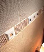 керамическая плитка под плед, Diago, Испания