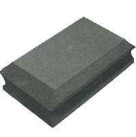Шлифовальный камень