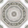 керамическая плитка Ветнам