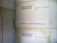 цементная плита для укладки  плитки