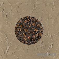 Цветочный керамогранит Imola