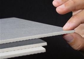 5 миллиметровый керамогранит легче и дешевле